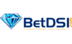 BetDSI.eu Sportsbook
