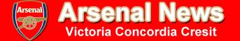 ArsenalNews.com
