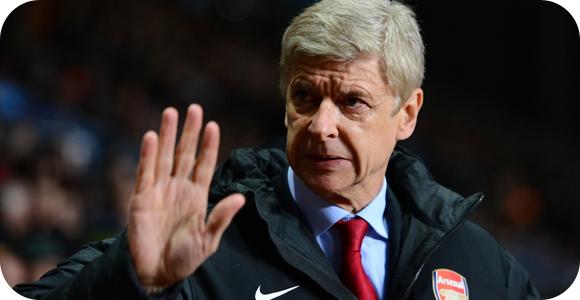 Arsenal Budget