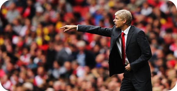 Arsenal New Transfers